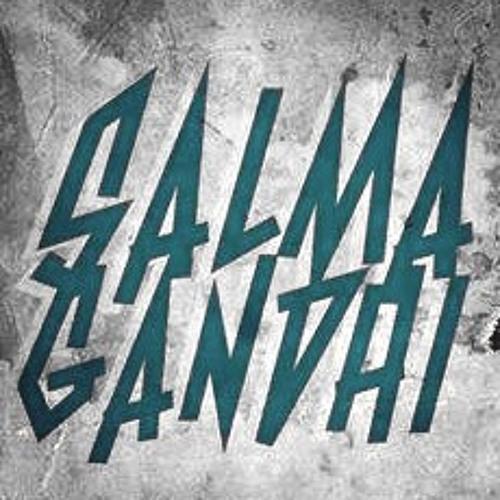 Salma Gandhi's avatar