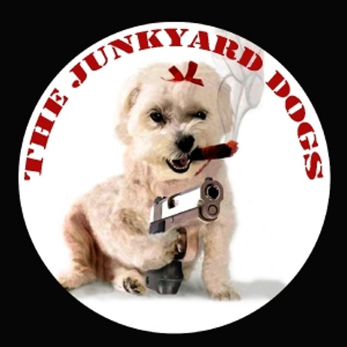 The Junkyard Dogs's avatar