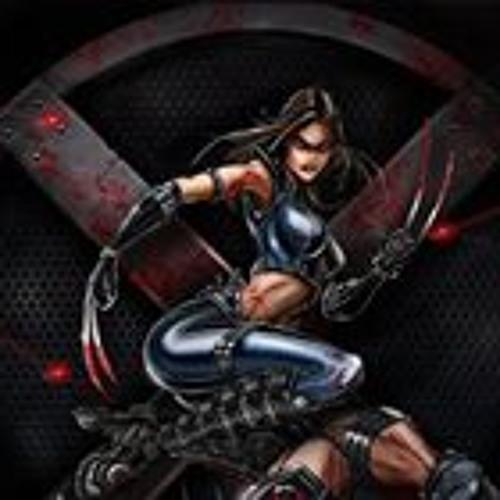 Wyteria Lawson's avatar