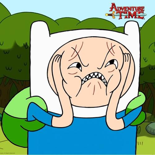 Tyrell Macgregor's avatar