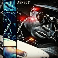 aspect34@yahoo.com
