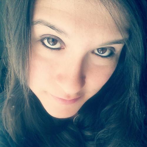 EvaMA's avatar