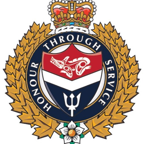Investigation On-Going After Woman Recovered From The Inner Harbour