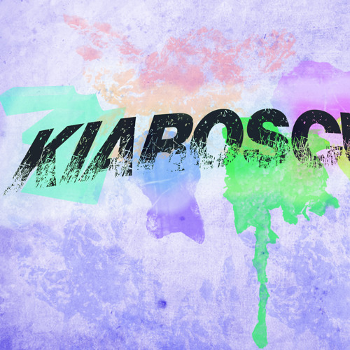 Kiaroscuro™'s avatar