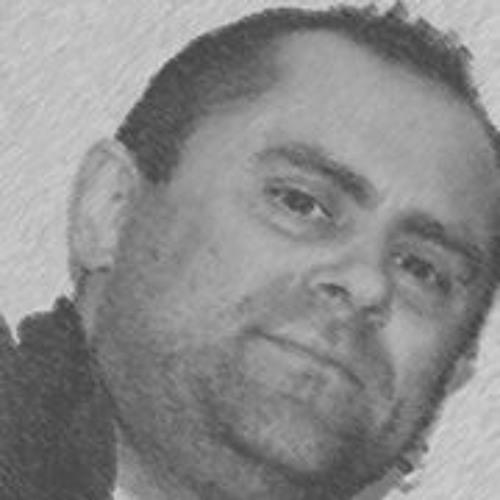 Andy Cummins 4's avatar