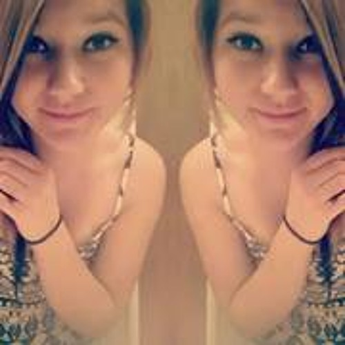 Brooke Reed's avatar