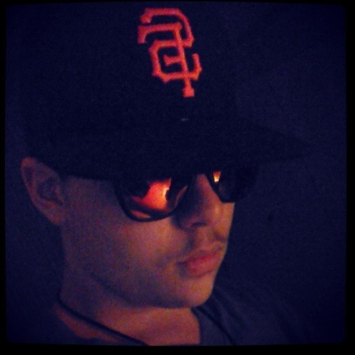 D_rezzed Music's avatar