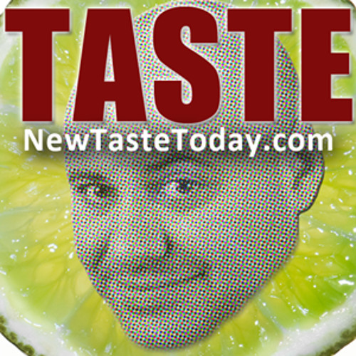 New Taste Today's avatar