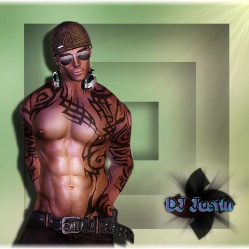 Justin Restful's avatar