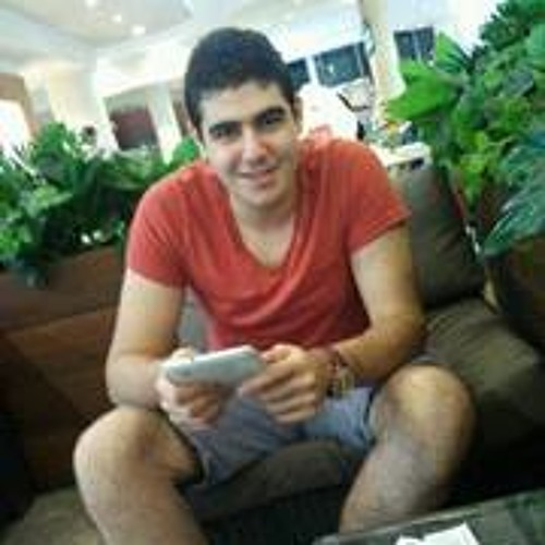 Mohammed Hossam 8's avatar