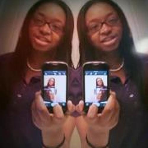 Kristen Russell 1's avatar
