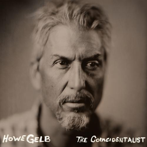 Howe Gelb's avatar