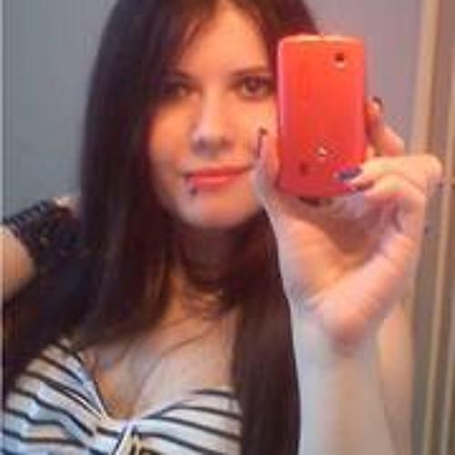 Romy Romynette's avatar