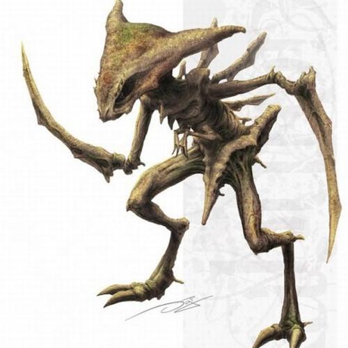 Petrifiedd Vibes's avatar