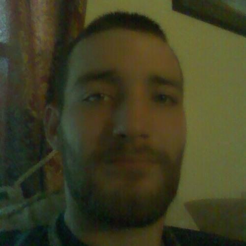 bigdog420's avatar
