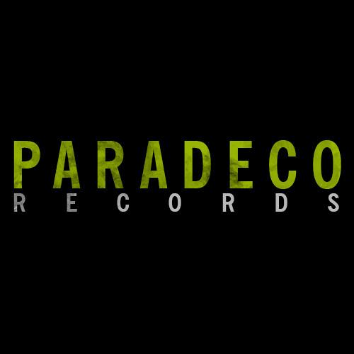 Paradeco Records's avatar