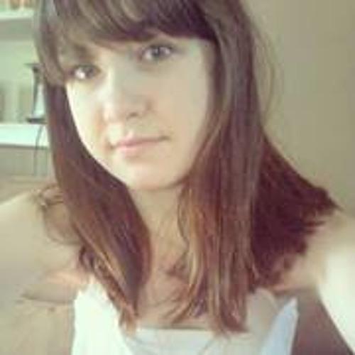 Torrey Paige Langan's avatar