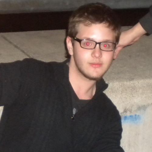 saxlab's avatar