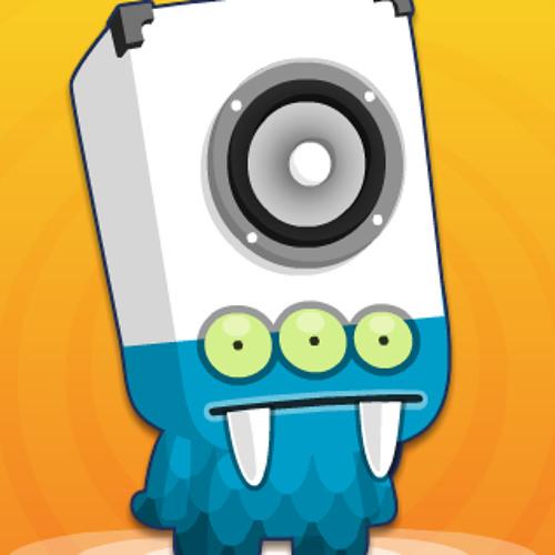 Tisnix's avatar