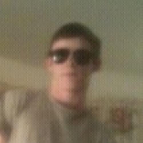 mikeb420's avatar
