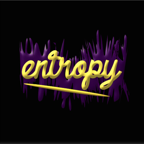 Entropy the band's avatar