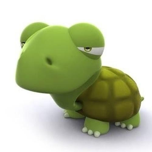 GoofyGoober SWAT's avatar