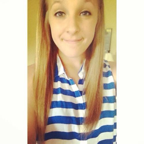ericaa22's avatar