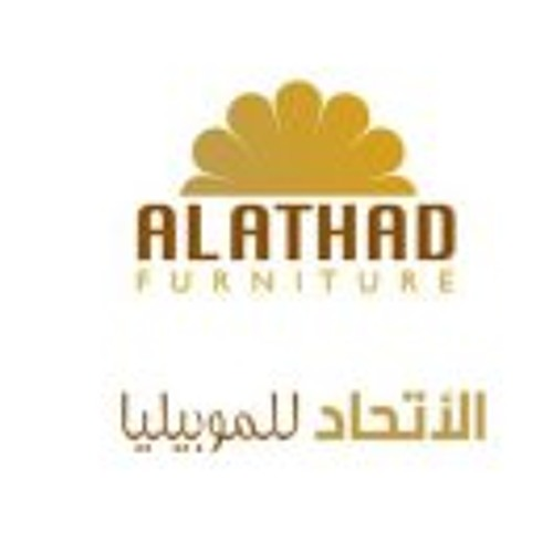 Fuad Dalbah's avatar