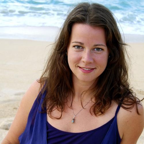 Krista Deane's avatar