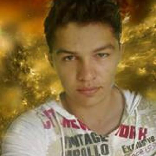 Jamison Max's avatar