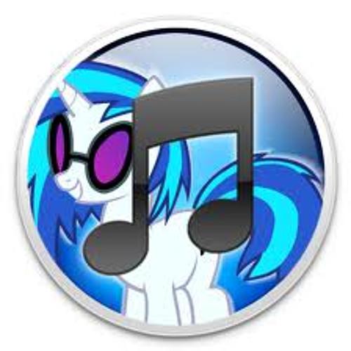 MYtunes's avatar