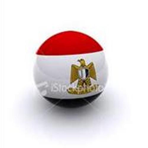 Mohammed Elkady 2's avatar