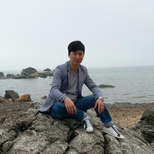 soonbo's avatar