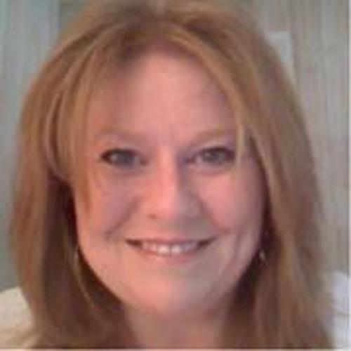 Tracey Owen 1's avatar