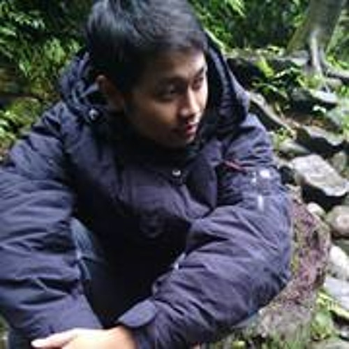 Rendy Andhika Wicaksono's avatar
