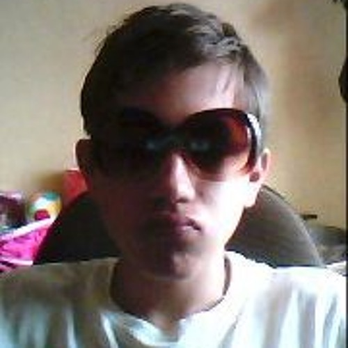 Roman  Nagorniy's avatar