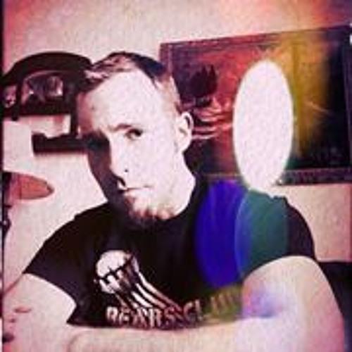 KNBProductions's avatar