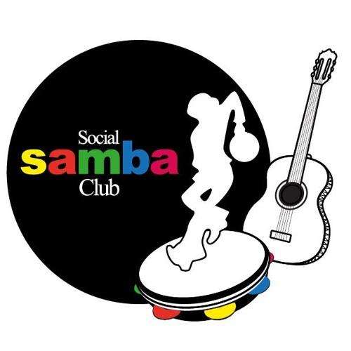 SocialSambaClub's avatar