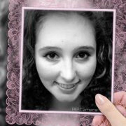 Kamryn Pratt 1's avatar