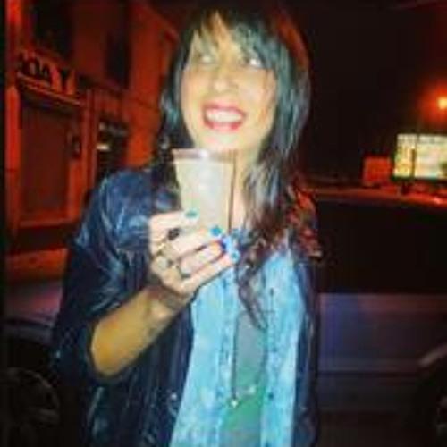 Elisabetta Del Prete's avatar