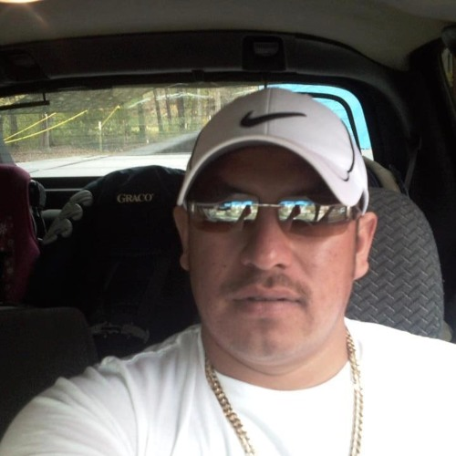 Rolando Amador Trejo's avatar