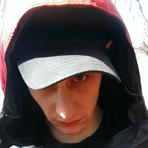 mapomist's avatar