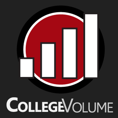 CollegeVolume.com's avatar