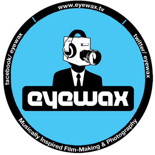 Eyewax Films's avatar
