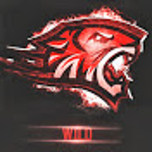 derbl4ck's avatar