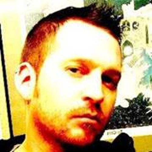 Sky Ballard's avatar