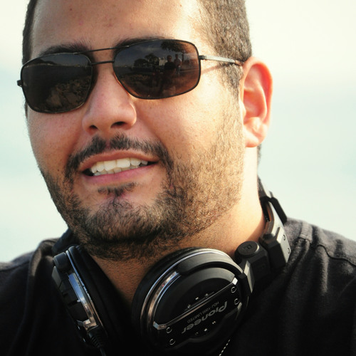 Carlos Leal@3SoundGlasses's avatar