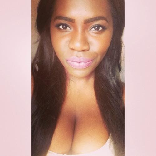 YinkaBaruwa's avatar