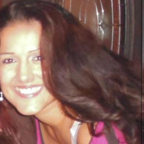 Minnie Mee 1's avatar