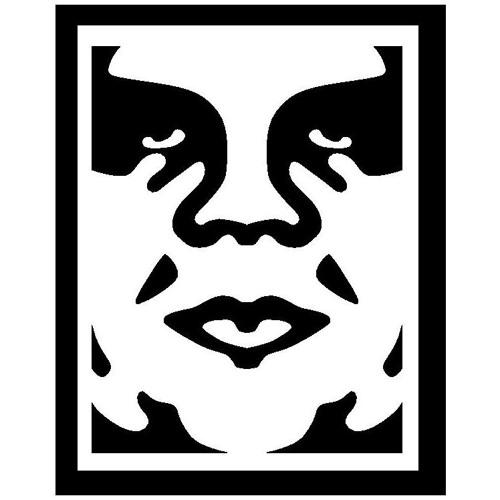 sambkind's avatar